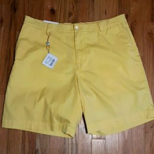 Southern Tide Channel Marker Shorts